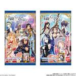 Fate/Grand Orderウエハース10_6