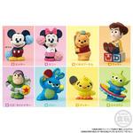 Disney Friends 6_1