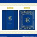 Fate/Grand Order ウエハース カードファイル_3