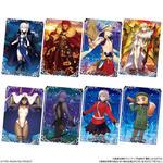 Fate/Grand Orderウエハース 復刻スペシャル2_5