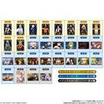 Fate/Grand Order -絶対魔獣戦線バビロニア- ウエハース2_8