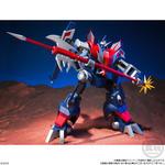 スーパーミニプラ 忍者戦士 飛影Vol.3_6