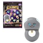 Coo'nuts Twisted Wonderland_0