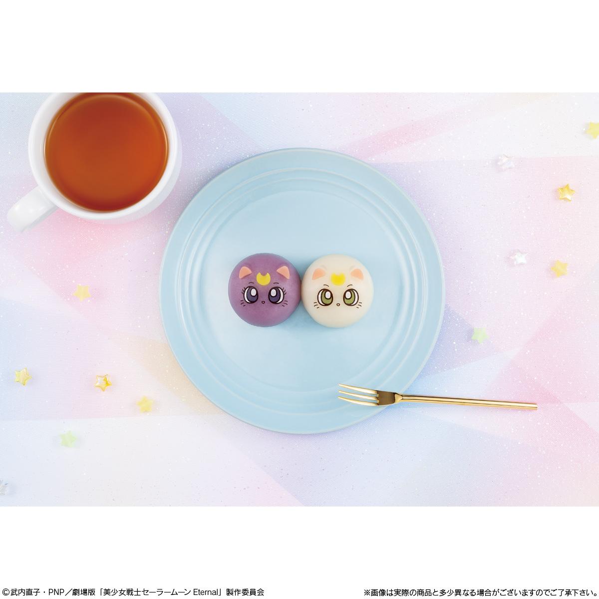 食べマスモッチ 劇場版「美少女戦士セーラームーンEternal」_7