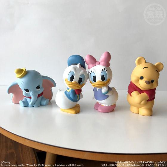 Disney Friends_8