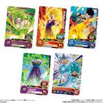 スーパードラゴンボールヒーローズカードグミ12_3