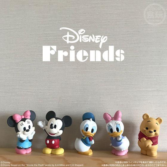 Disney Friends_7