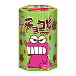 チョコビ チョコレート味(2018年夏リニューアル)_0