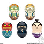 COO'NUTS JAPAN_5
