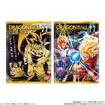 ドラゴンボール色紙ART11_6