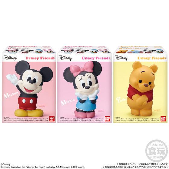 Disney Friends_9