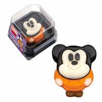 食べマス Disneyハロウィン ミッキーマウス