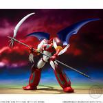 スーパーミニプラ  真(チェンジ!!)ゲッターロボ Vol.1_4