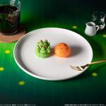 食べマス ドラゴンボール超_5