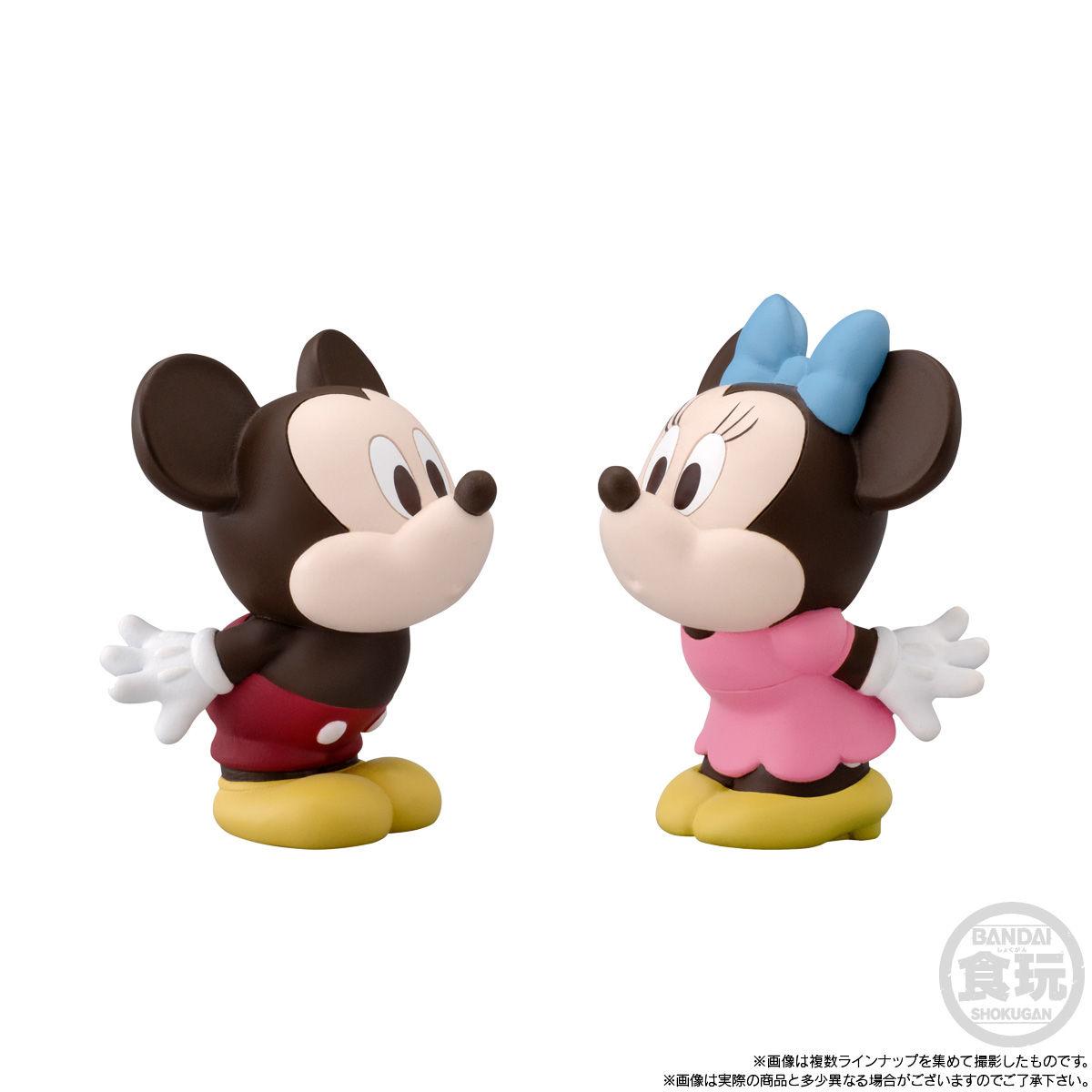 Disney Friends 7_1