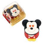 食べマスDisney ミッキーマウス(ハートver.)_0