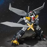 スーパーミニプラ 超獣機神ダンクーガ_4