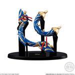 Miniature Prop Collection Fate/Grand Order -絶対魔獣戦線バビロニア- Vol.2_2