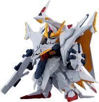 【FW GUNDAM CONVERGE】EXシリーズ第30弾は閃光のハサウェイからあのライバル機を立体化!本日初公開!! - バンダイ キャンディ スタッフ BLOG