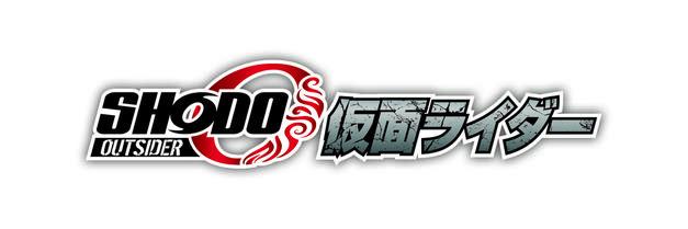 【SHODO-O続報!! 好評を受け第3弾発売決定!! さらにCONVERGE新弾情報も!?】