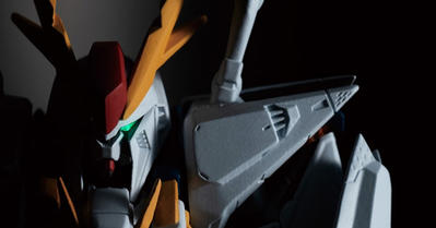【FW GUNDAM CONVERGE】EXシリーズ第34弾は閃光のハサウェイの主人公機を遂に立体化!さらにガンダムファンクラブ限定商品もご紹介!!