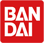 BANDAI