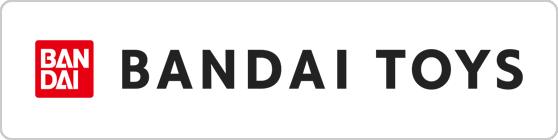 BANDAI TOYS