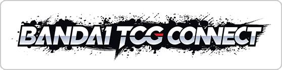 BANDAI TCG CONNECT