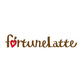 FortuneLatte