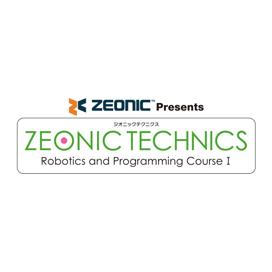 ZEONIC TECHNICS